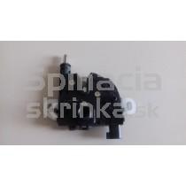 Zámok prednej kapoty, masky Ford Kuga I, 3M5116700AC