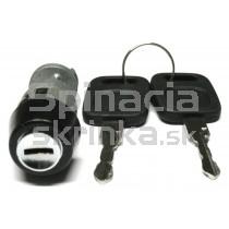 Spínacia skrinka Audi A6 C4