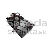 LED žiarovky pre parkovacie svetlo BMW E87 rad 1, 63126904048