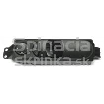 Ovládaci panel vypínač sťahovania okien VW Crafter, 9065451213, A9065451213