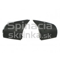 Krytka tlačidla klaksónu Opel Meriva A 02 - 10