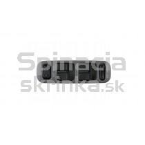 Ovládanie vypínač sťahovania okien Suzuki Grand Vitara