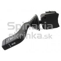 Vypínač, prepínač, ovládanie svetiel, páčky smerovky Opel Astra II G 98-05