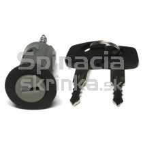 Spínacia skrinka Opel Corsa C 1