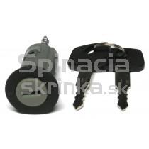 Spínacia skrinka Opel Tigra 1