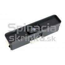 Ovládanie vypínač sťahovania okien Suzuki Vitara I, 3799560A00