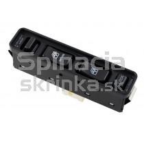 Ovládanie vypínač sťahovania okien Suzuki Vitara I, 3799060A00