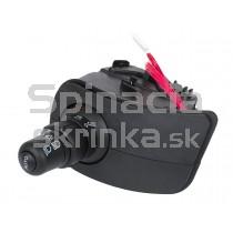 Vypínač, prepínač, ovládanie svetiel, smeroviek, vypínač hmlového svetla Renault Clio III