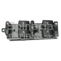 Ovládanie vypínač sťahovania okien Ford Galaxy, 1J4959857D