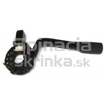 Vypínač, prepínač, ovládanie svetiel, páčky smerovky VW T4